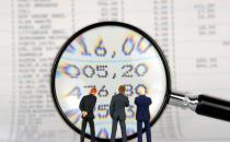 Vous assister dans la gestion des paies de votre association