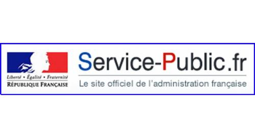 service public logo1 1024x209