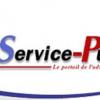 service public fr actualite principale