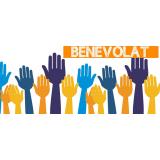 CAVA recrute des bénévoles