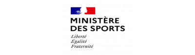 sport ministere 1 1024x768