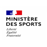 sport ministere 1 1024x768