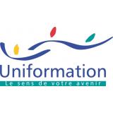 uniformation 2