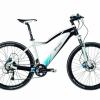 Projet talent des cités vélos 2016