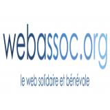 web asso 1024x768