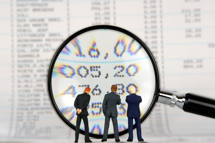 comptabilité association