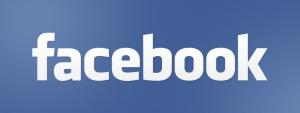 Facebook cava 49