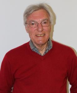 JC Binsfeld3