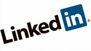 LinkedIn cava49