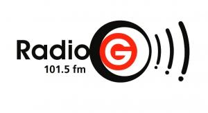 Radio G angers