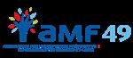 amf49