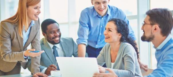aide gestion service paie association