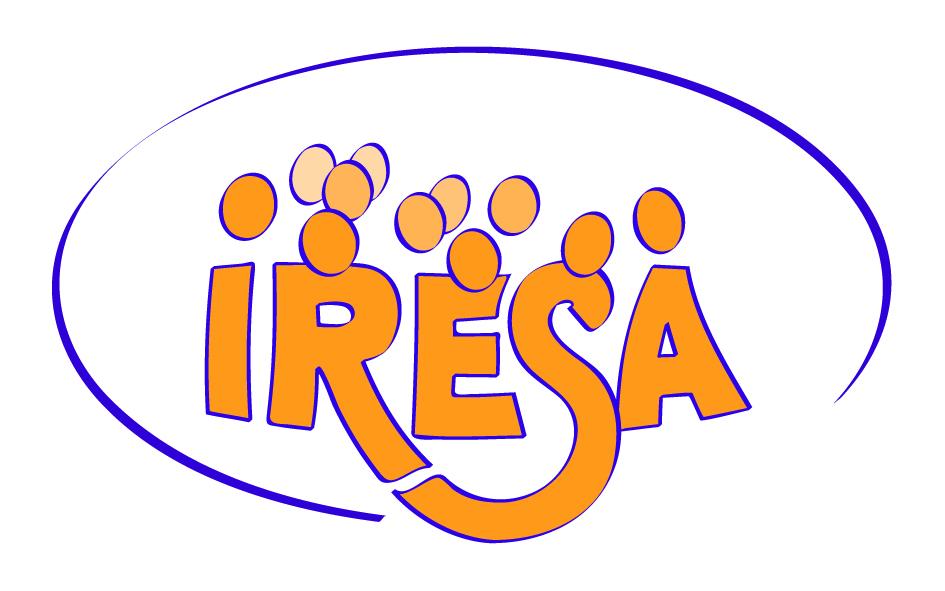 IRESA