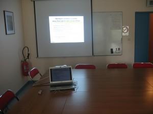 formation comptabilité association