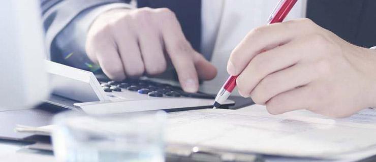 Vous aider dans la comptabilité de votre association